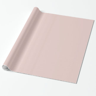 PIPB SOFT SOOTHING SOLID PINK PASTEL BLUSH BACKGRO
