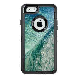 Pipeline Wave OtterBox Defender iPhone Case