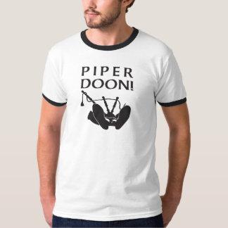 Piper Doon T-Shirt
