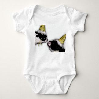 piper-pinocchio-birthday shirt