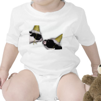 piper-pinocchio-birthday baby bodysuit