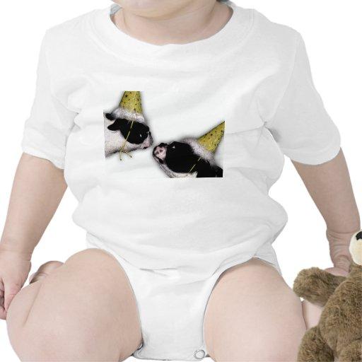 piper-pinocchio-birthday baby creeper