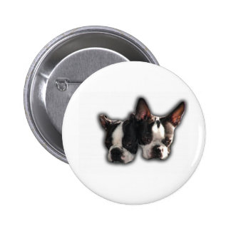 piper-pinocchio pair buttons