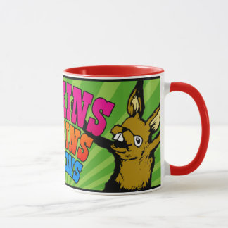 Pipkins - Hartley Mug