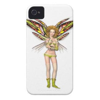 Pippa Fairy Blackberry Bold Case
