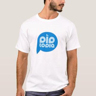 Piptopia 10 T-Shirt