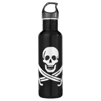 Pirate 710 Ml Water Bottle
