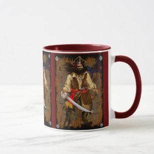 2d65732b4eb5dd Plunder Gifts Coffee & Travel Mugs   Zazzle AU