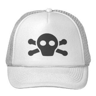 Pirate_Cap1 Hats