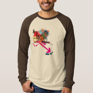 pirate-day T-Shirt