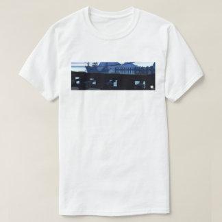 Pirate Deck T-Shirt