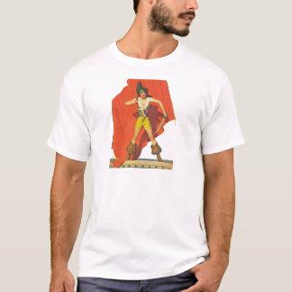 Pirate Mate T-Shirt