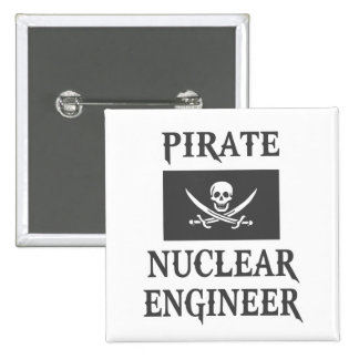Pirate Nuclear Engineer Button