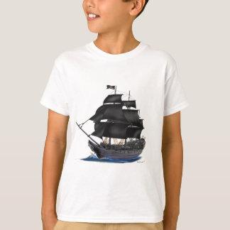 PIRATE SHIP.PNG T-Shirt