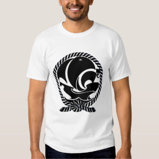 Pirate Ship T-shirts