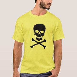 Pirate T T-Shirt