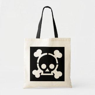 Pirate! Tote Bag