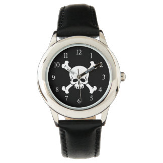 Pirate Watches