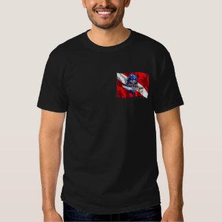piratediveflag copy tshirts