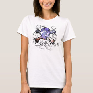 Pirate's Booty T-Shirt