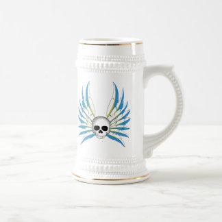 Pirates OF Bavaria Coffee Mugs