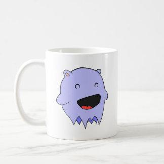 pirocco mug blue