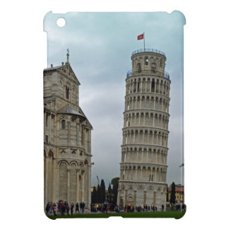 Pisa, Italy iPad Mini Cover