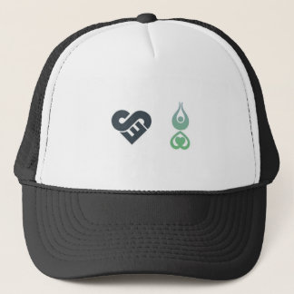 Pisces 66 just believe us in making you a stylish. trucker hat