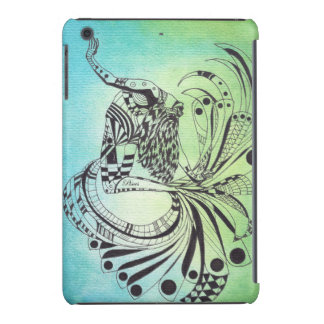 PISCES iPad MINI CASE