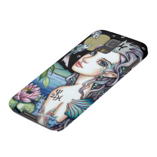 Pisces Galaxy S5 Cover