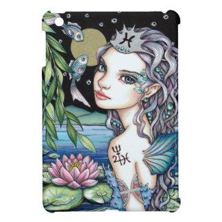 Pisces iPad Mini Cover