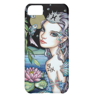 Pisces iPhone 5C Case