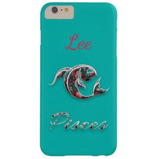 Pisces iPhone 6/6s Case
