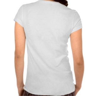 Pisces Nation T Shirts