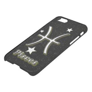 Pisces symbol iPhone 8/7 case