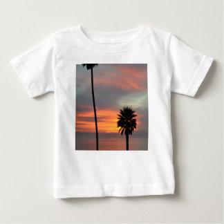 Pismo Beach Baby T-Shirt