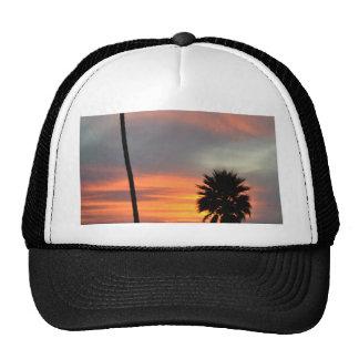 Pismo Beach Cap