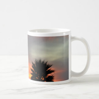 Pismo Beach Coffee Mug