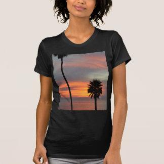 Pismo Beach T-Shirt