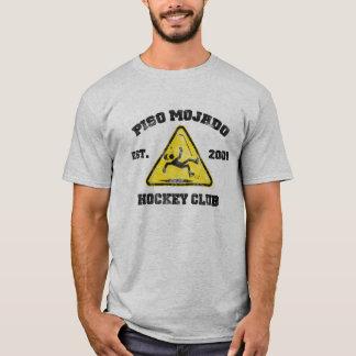 Piso Mojado Established 2009 T-Shirt