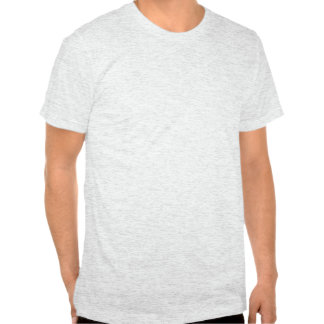 PISSED OFF! FUNNY CHECK LIST TEE SHIRT