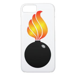 PissPot iPhone 7 Case