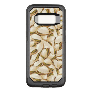 Pistachios OtterBox Commuter Samsung Galaxy S8 Case