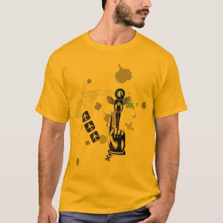 Pistol Ballet T-Shirt