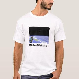 Pistolero of the Apocalypse T-Shirt