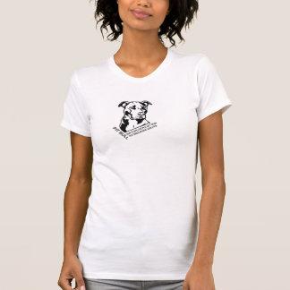 PIT BULL'S T-Shirt