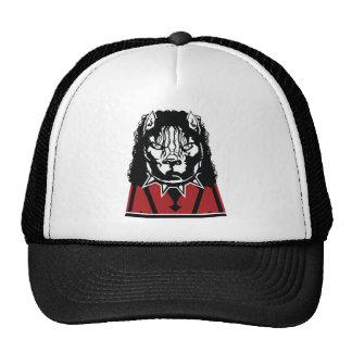pit jackson design cute cap