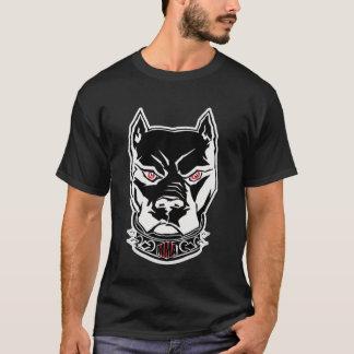 Pitbull Fighters T-Shirt
