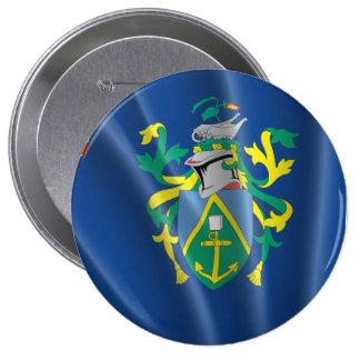 PITCAIRN ISLANDS PINS