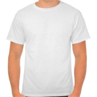 Pitch Black Tshirt